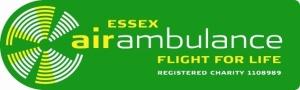 essex-air-ambulance-1309526113